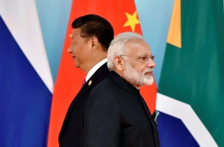 Is India Making A Big Leap Under Modi?
