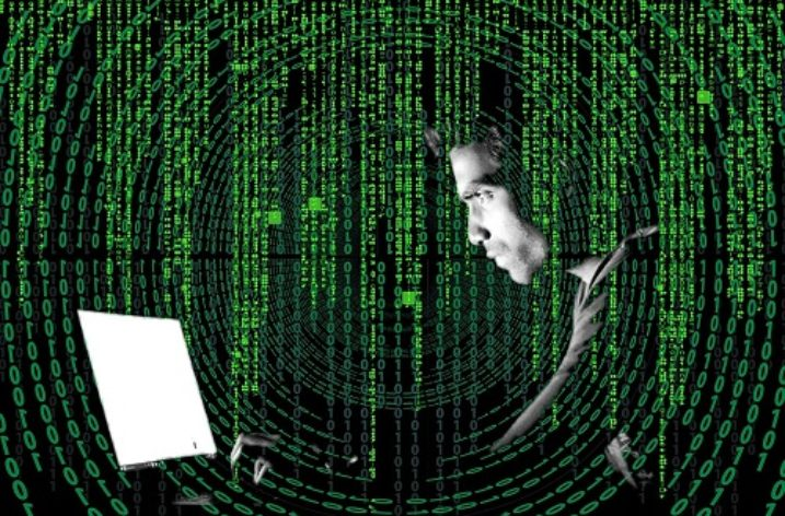 Good and bad news on the cyber war front