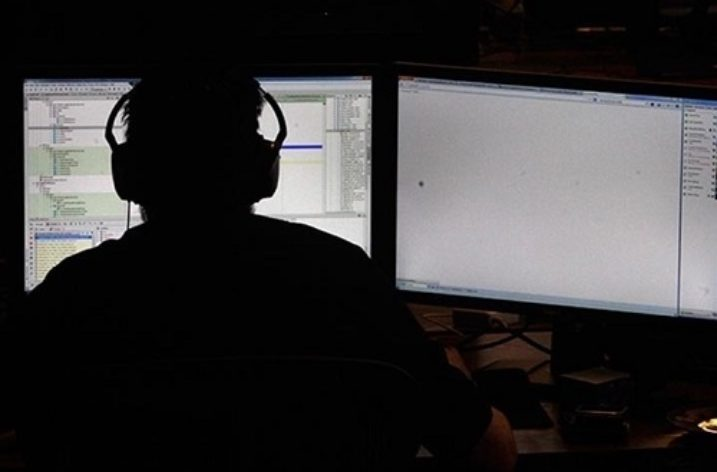 Investigation uncovers hacking campaign targeting activists in Pakistan