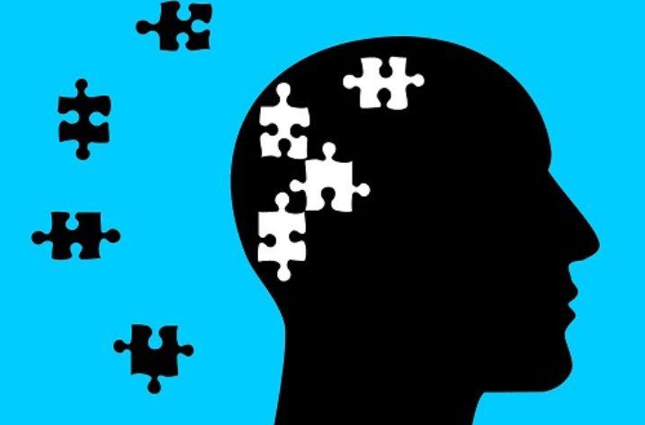 Fiction: Symptoms Of Madness