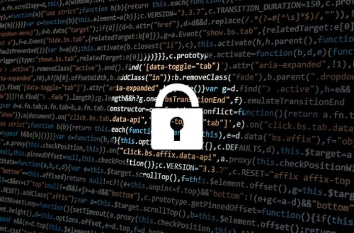 Top 10 Cyber Security Challenges To Keep an Eye on in 2018