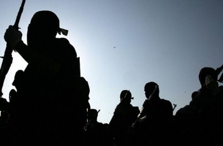 Pakistan: Research to be conducted on terrorism and extremism-related issues
