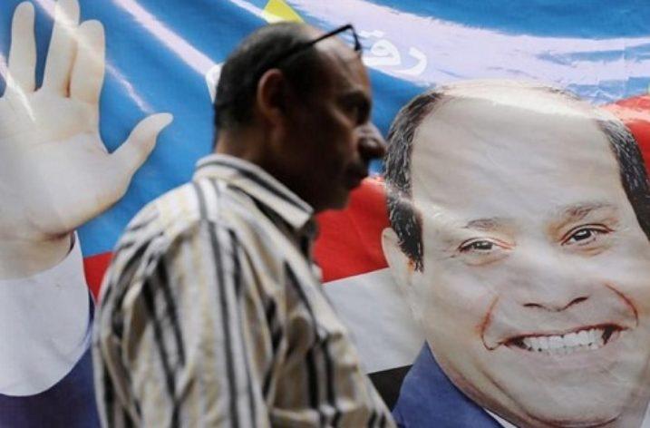 New online censorship laws in Egypt threaten freedom of speech