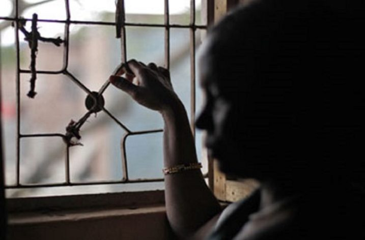 India must bring its new anti-trafficking Bill in line with human rights law