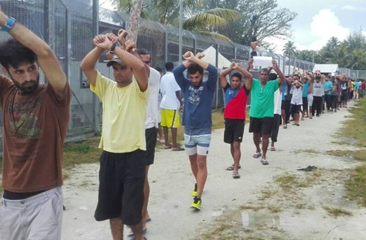 Manus Island: Inquest finds death of asylum seeker 'completely preventable'