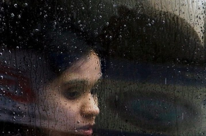Child Abuse and Depression – A True Story