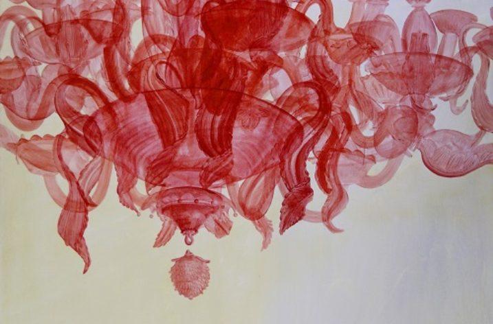 Marta Sforni: Light Touch