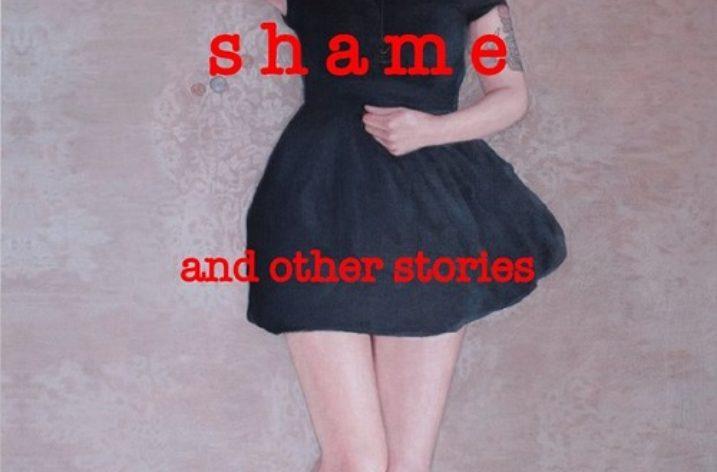 Shame by Iris N. Schwartz: A Review