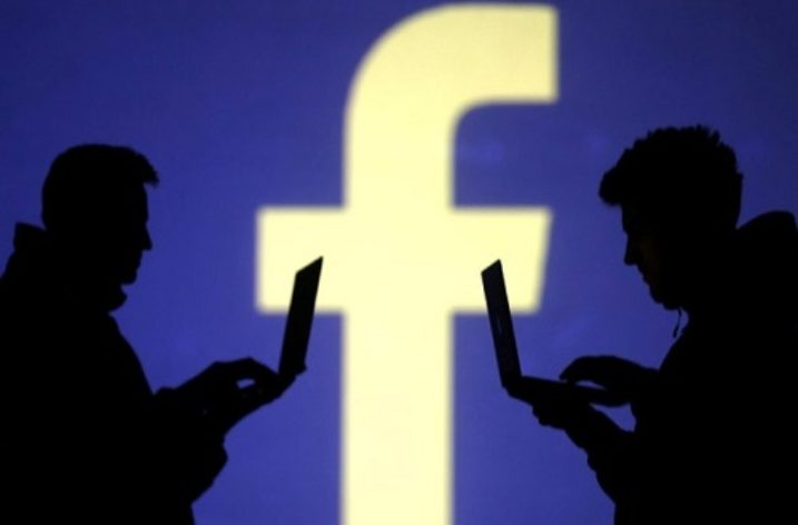 UN human rights expert says Facebook's 'terrorism' definition is too broad