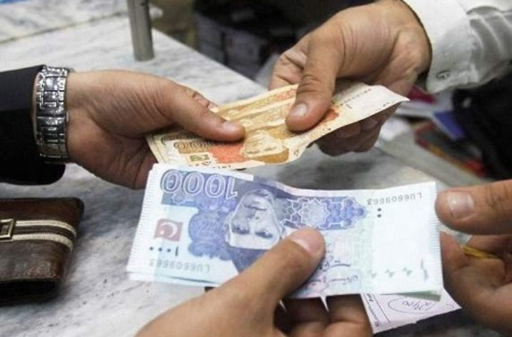 Consumer Banking in Pakistan: A Trap or Solution