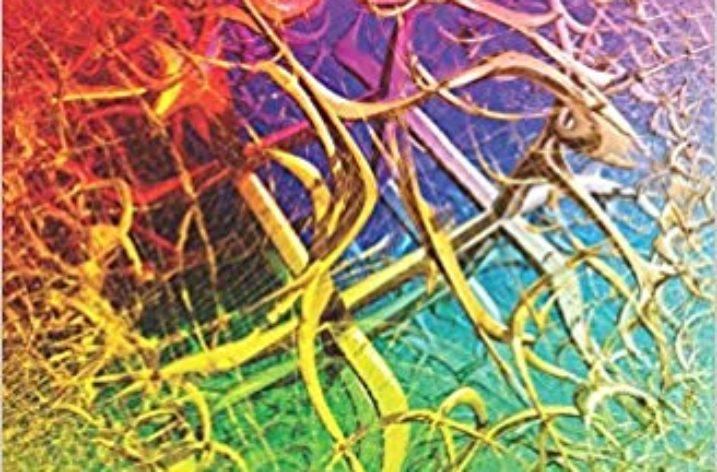 'Hyper-Real Reboots' by Sudeep Adhikari: A Review