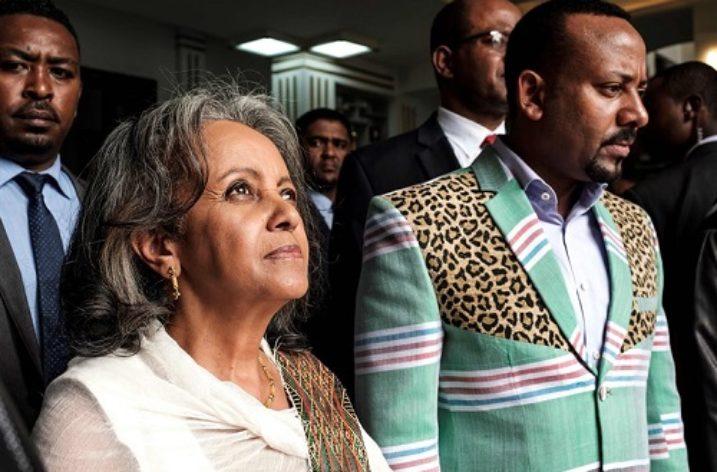 Ethiopia: Concerted effort needed