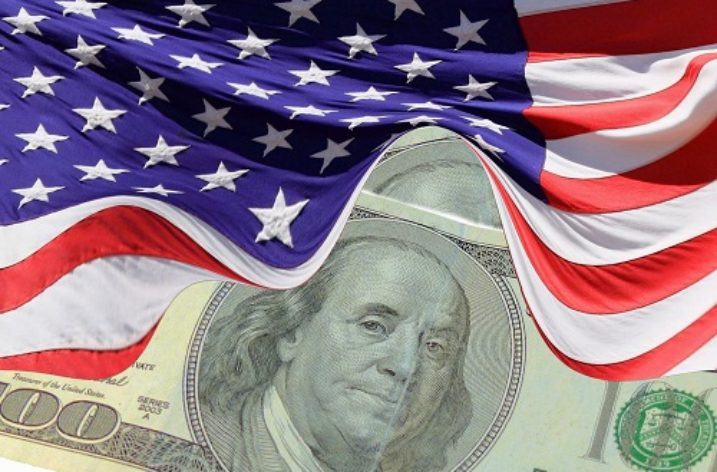 U.S. Sanctions Reach a Turning Point