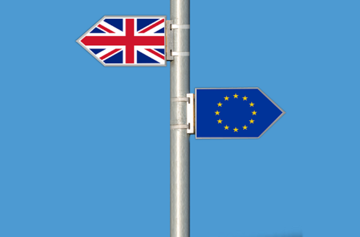 Brexit: A Divorce Like Few Others