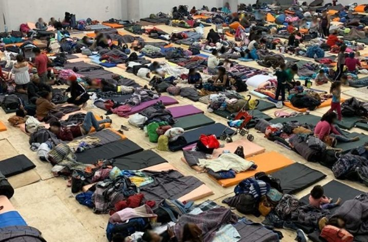 US government endangers asylum seekers with unlawful policies