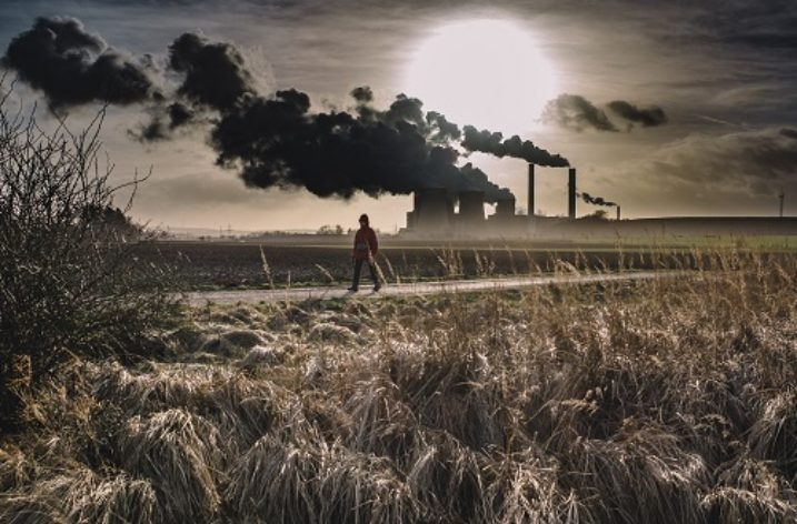 European Commission calls for a climate neutral Europe by 2050