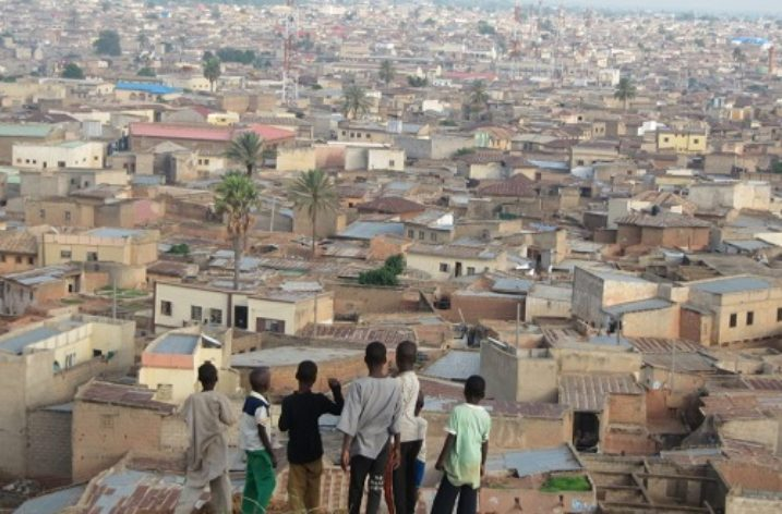 Nigeria: Town's Union and Human Relations Challenge
