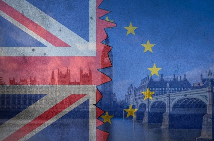 Observations of an Expat – Wanted: Brave British Politician