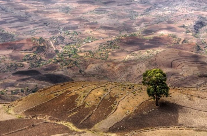Ethiopia: A must-see country