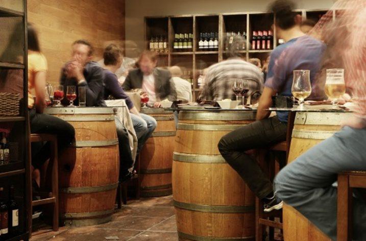 Alcoholism: America's Hidden Substance Abuse Epidemic