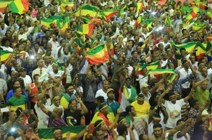 ESAT: A media that quenched citizens' thirst for information