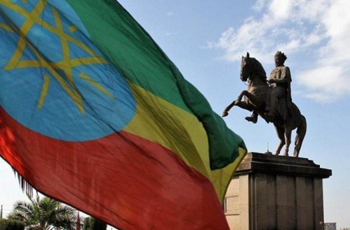 Ethiopia: Superb chemistry in conquering the unconquerable