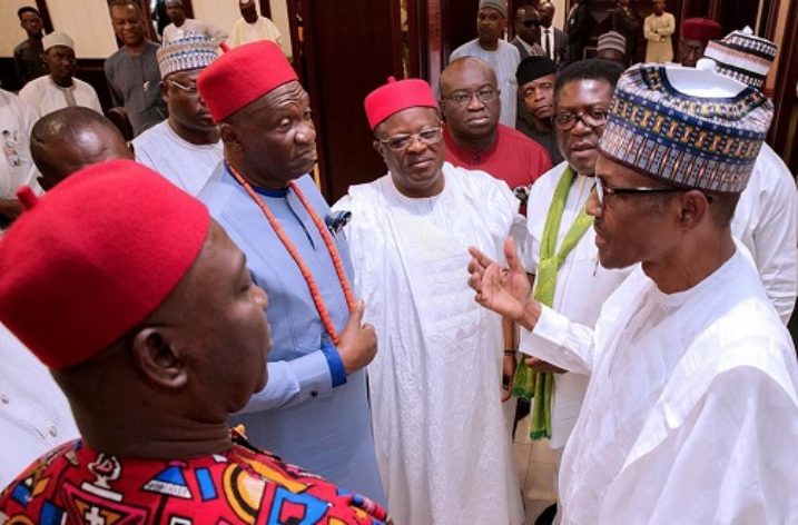 Nigeria: A Post 2019 General Election Discussion