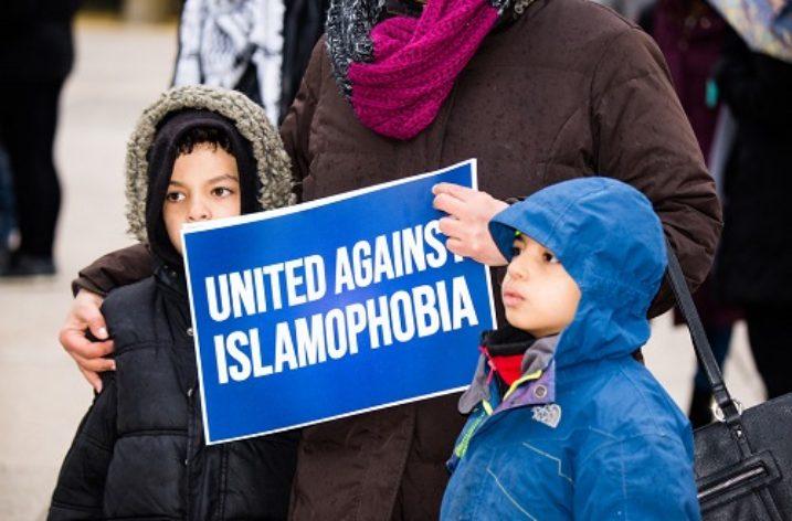 Terrorism at its worst