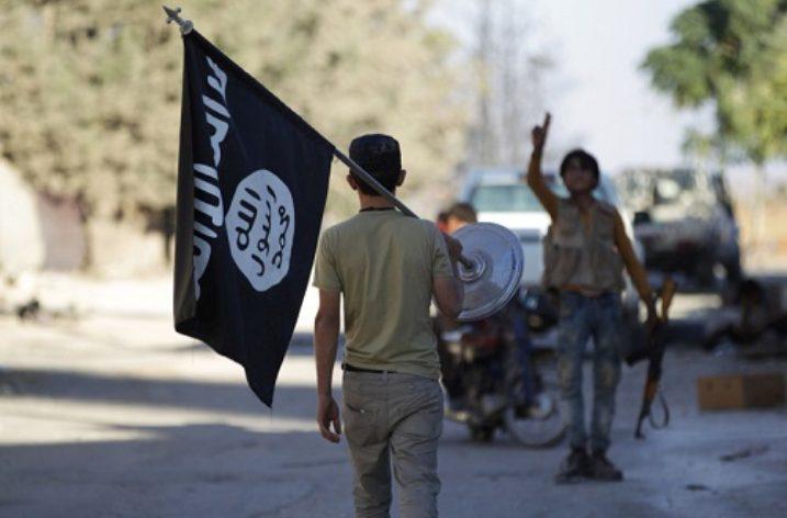 Al-Qaeda's British Funding