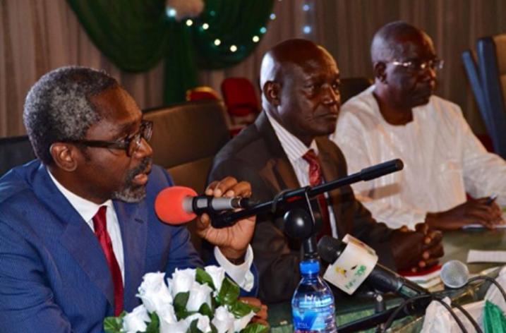 Nigeria: North-West group endorses Gbajabiamila