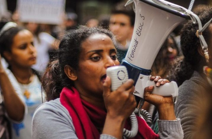 Lebanon: Migrant domestic workers subjected to exploitation and abuse
