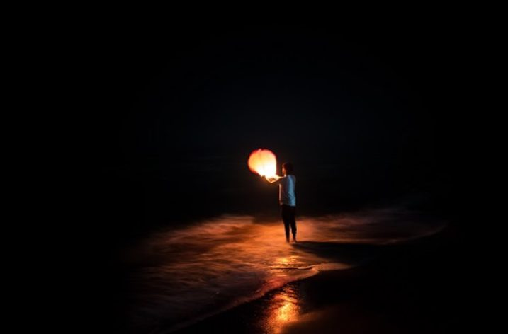 'Anti-Philosophical Deep Dreams' by Sudeep Adhikari: A Review