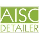 AISC Slider Green