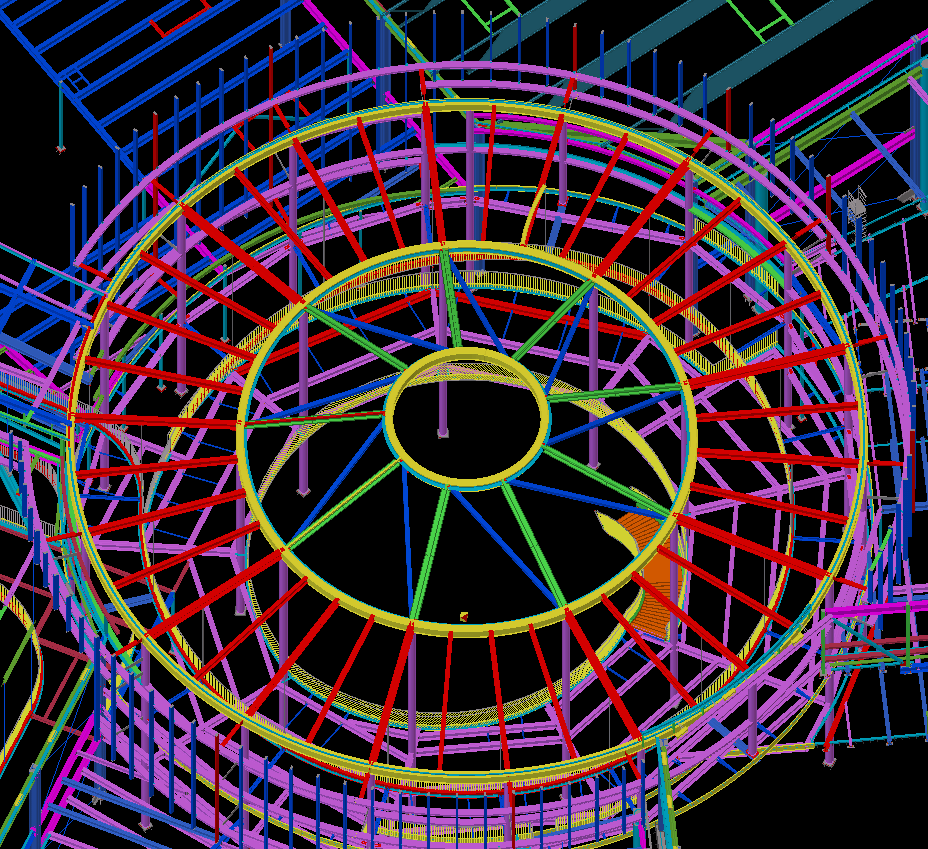 Hobbs-Partial_Rotunda