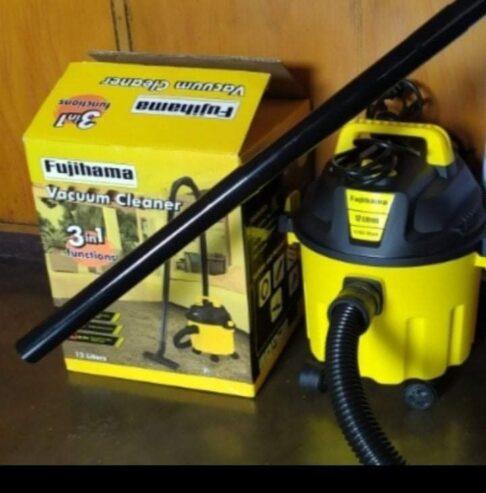 BRANDNEW-Vacuum-Cleaner-12-liter1