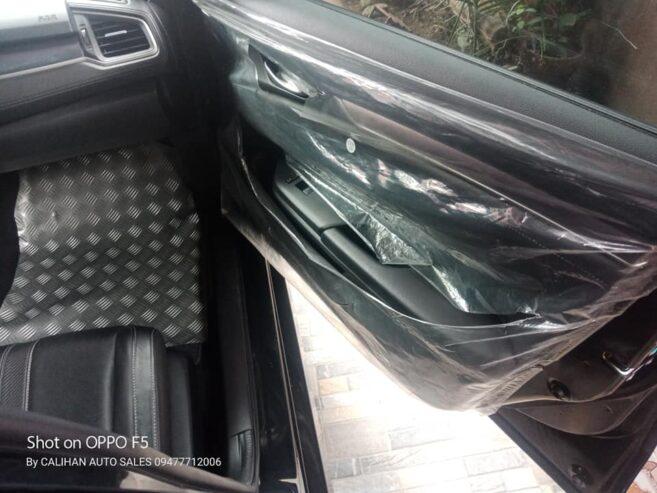 For-sale-2018-model-Honda-RS-TURBO-Copy