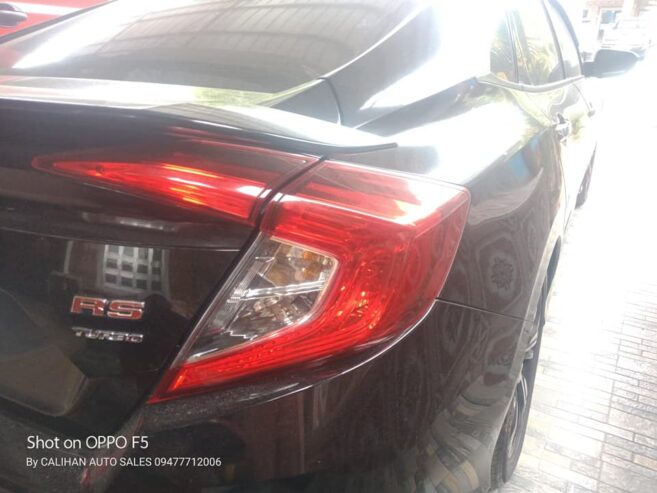 For-sale-2018-model-Honda-RS-TURBO1
