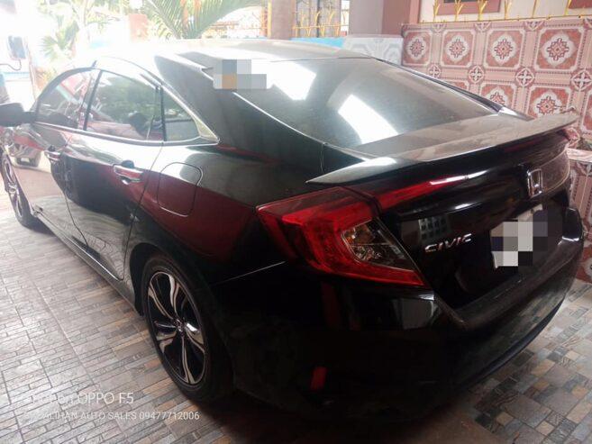 For-sale-2018-model-Honda-RS-TURBO4-Copy