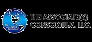 The Associate(s) Consortium