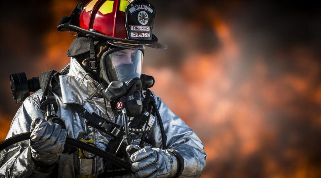 Emergency communications system vulnerabilities hamper results.