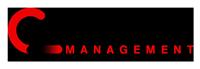 C4 Database Management Logo