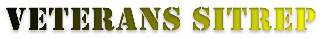 Veteran Medical Marijuana recommendation
