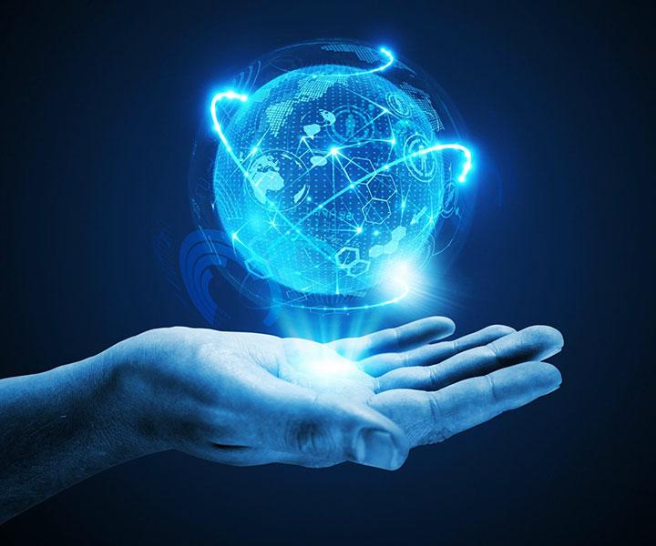 Ace Technology Services