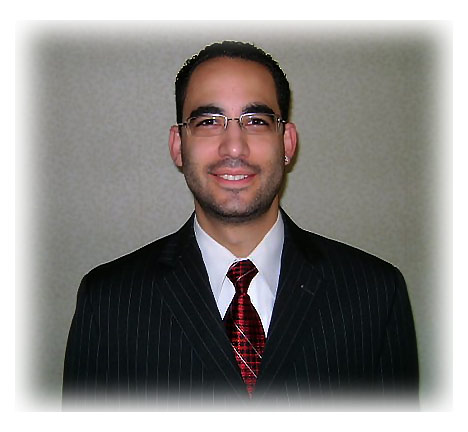 Mike Jacobson Jewelry Appraiser Chicago