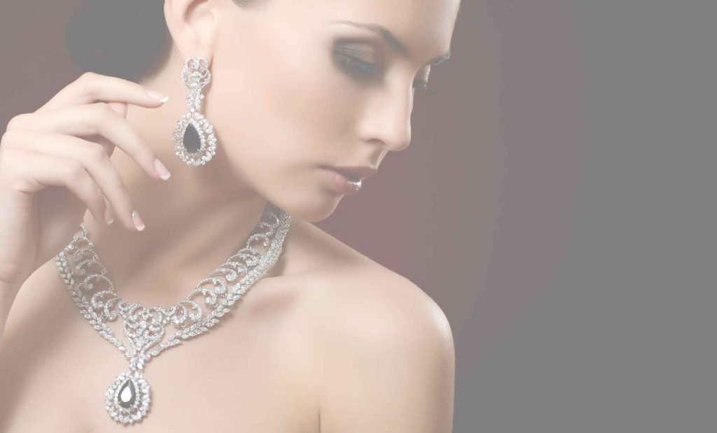 Thinking About Selling Diamond Jewelry