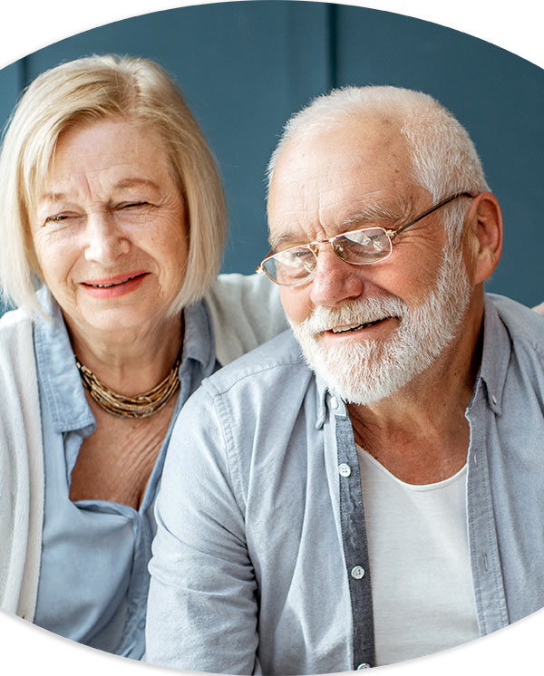 Helping make inheritance decisions