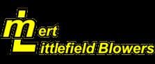 Littlefield Blowers