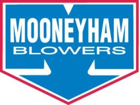 Mooneyham Blowers