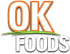 OK Foods