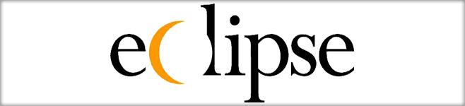 LP-Eclispe